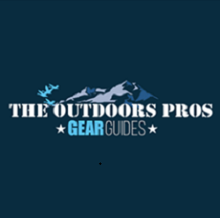 Avatar - The Outdoors Pros