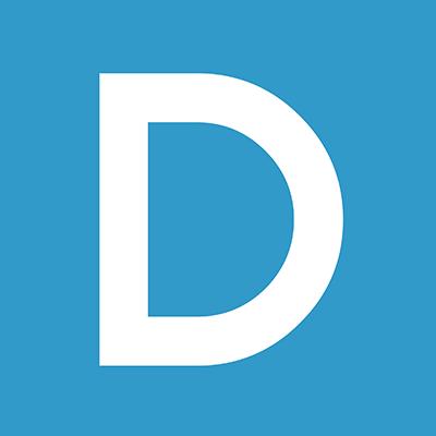 Avatar - Decoesfera