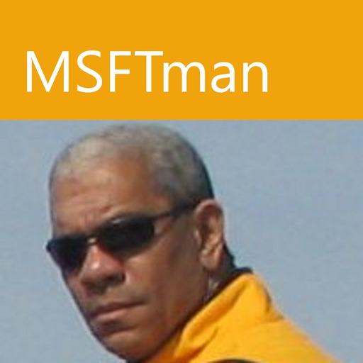 Avatar - MSFTman