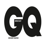 Avatar - GQ Middle East