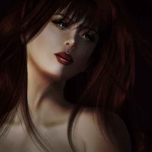 Kylie Sabra - cover