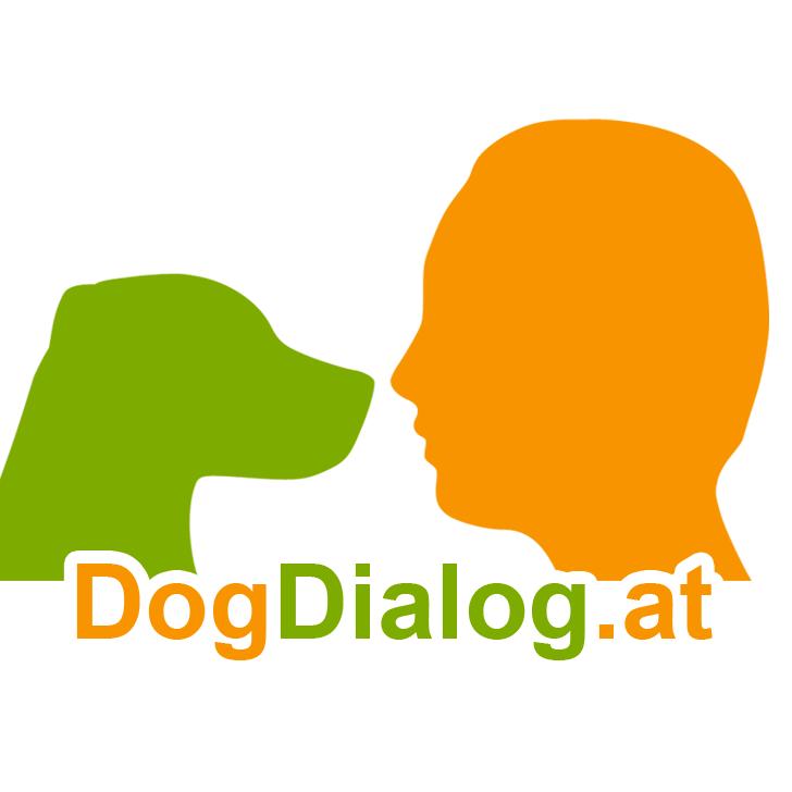 Avatar - DogDialog