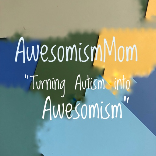 Avatar - AwesomismMom