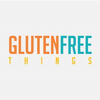 Avatar - Gluten Free Things, Inc.