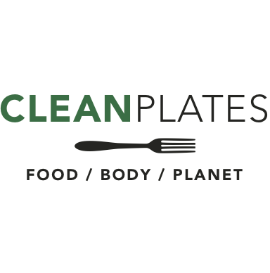 Avatar - Clean Plates