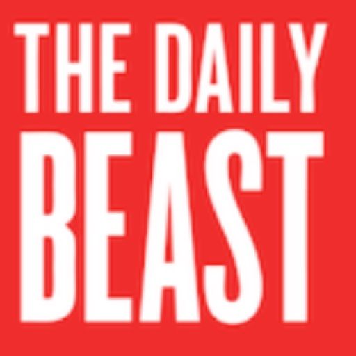 Avatar - The Daily Beast