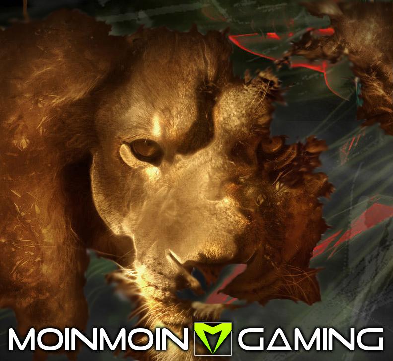 Avatar - MoinMoin Gaming