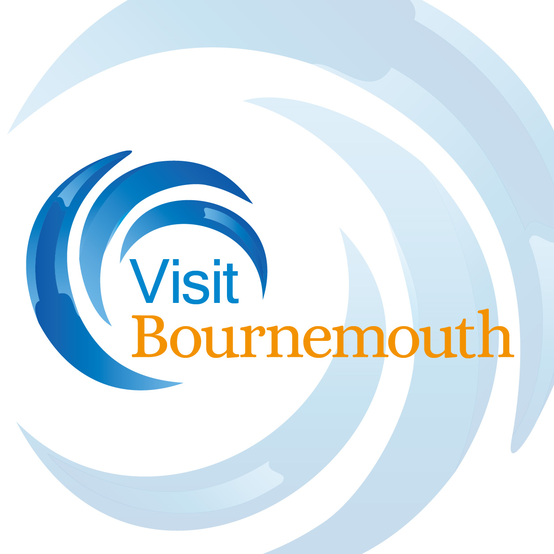 Avatar - Visit Bournemouth