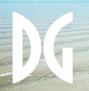 Avatar - Demagaga