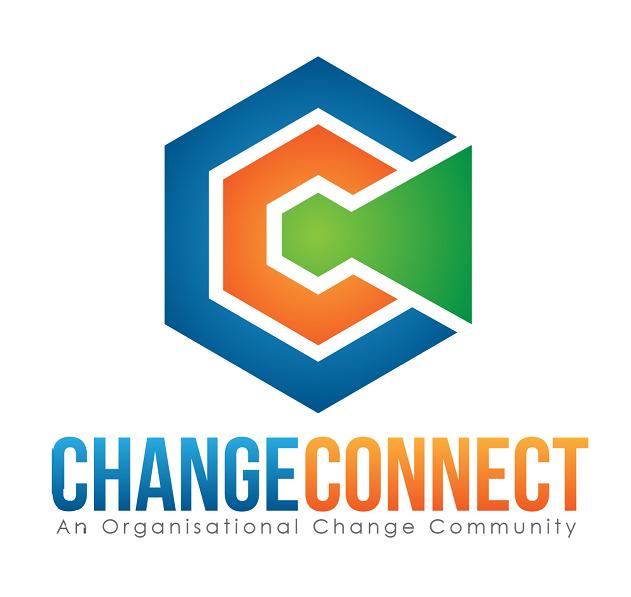 Avatar - Change Connect