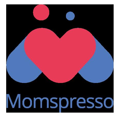 Avatar - Momspresso