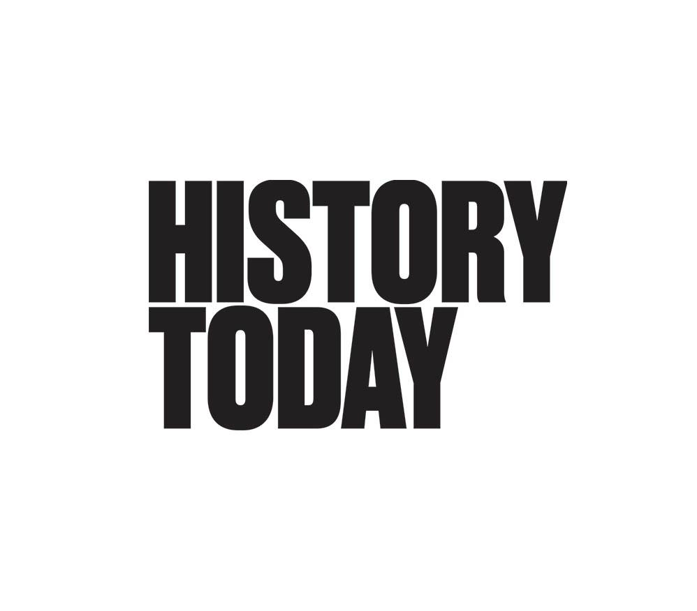 Avatar - History Today