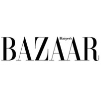 Avatar - Harper's Bazaar UK