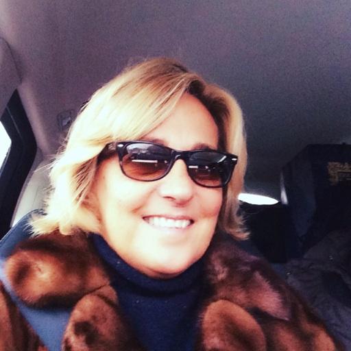 Patrizia Abelli - cover