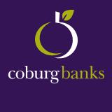 Avatar - Coburg Banks Recruitment