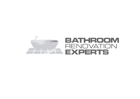 Avatar - Bathroom Renovation Experts