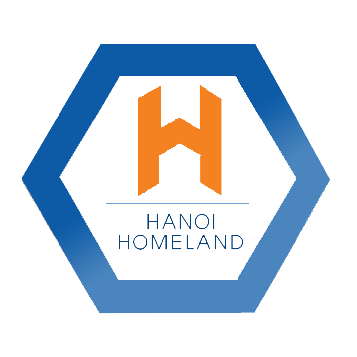 Avatar - HaNoi Homeland