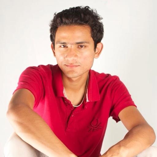 Avatar - Yusuf Hashim