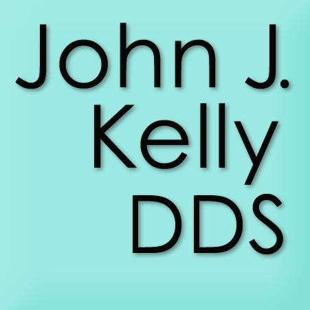 Avatar - John J. Kelly, DDS