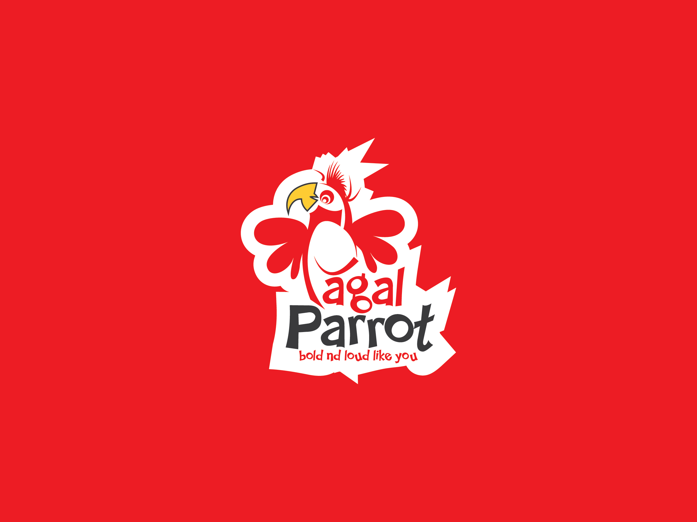 Avatar - Pagalparrot News India