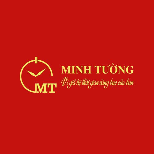 Avatar - Đồng Hồ Minh Tường