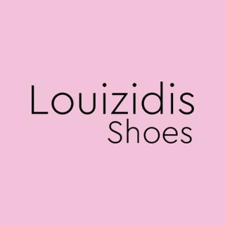 Avatar - Louizidis Shoes