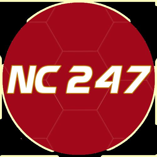 Avatar - Nhà cái 247 kèo nhà cái, soi kèo bóng đá online