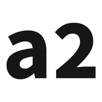 Avatar - A2
