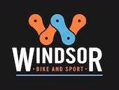 Avatar - Windsorbikeandsport