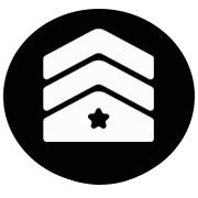 Avatar - Military Stuff