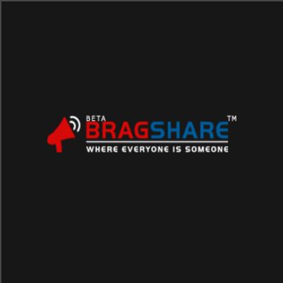 Avatar - BragShre