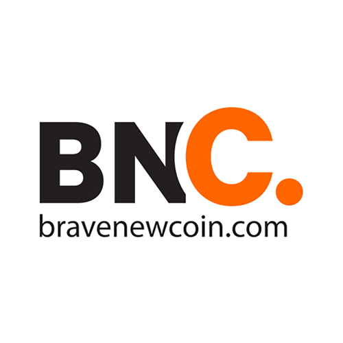 Avatar - Brave New Coin
