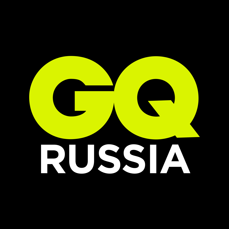 Avatar - GQ Russia