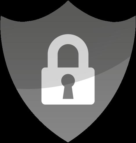 Avatar - High Security Padlock