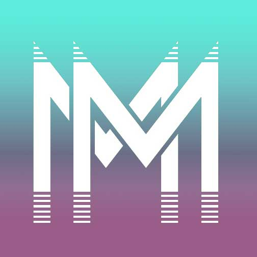 Avatar - MM