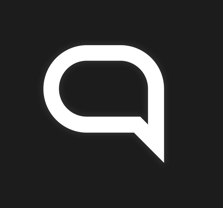 Avatar - Hipertextual