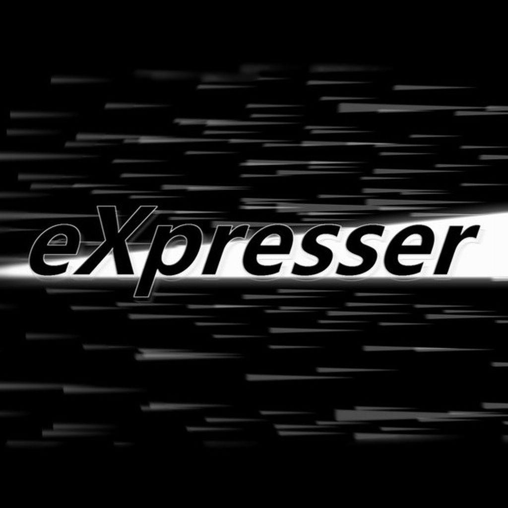 Avatar - eXpresser