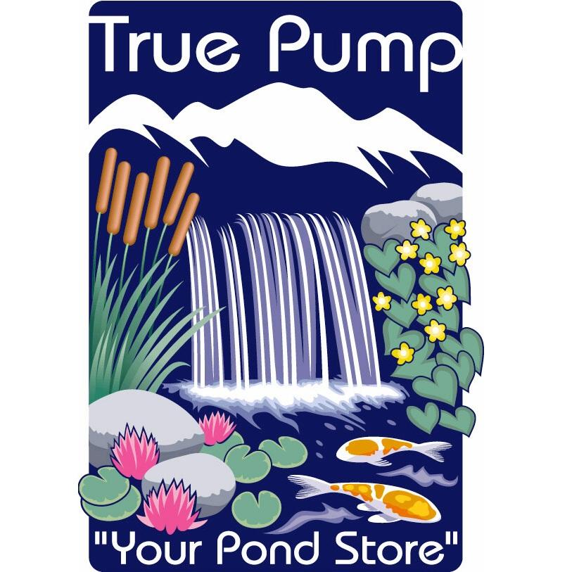 Avatar - True Pump