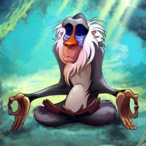 Avatar - Arjan Sidhu
