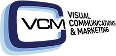 Avatar - Visual Communications & Marketing (VCM)