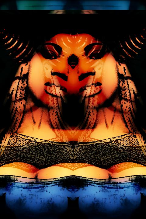 Avatar - THxQueenShalyn