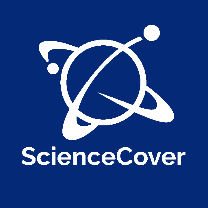 Avatar - ScienceCover