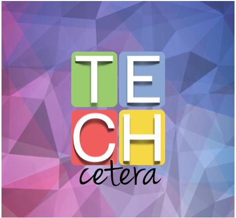 Avatar - TECHcetera