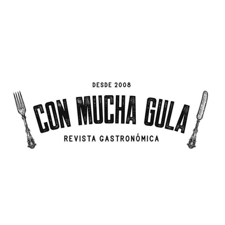 Avatar - CONMUCHAGULA.COM