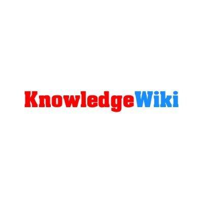 Avatar - KnowledgeWiki