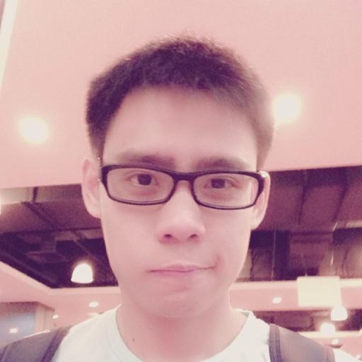 Avatar - Lim Bing Shaw