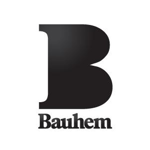 Avatar - Bauhem - Agence digitale