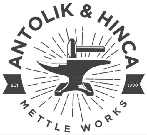 Avatar - Mettle Works