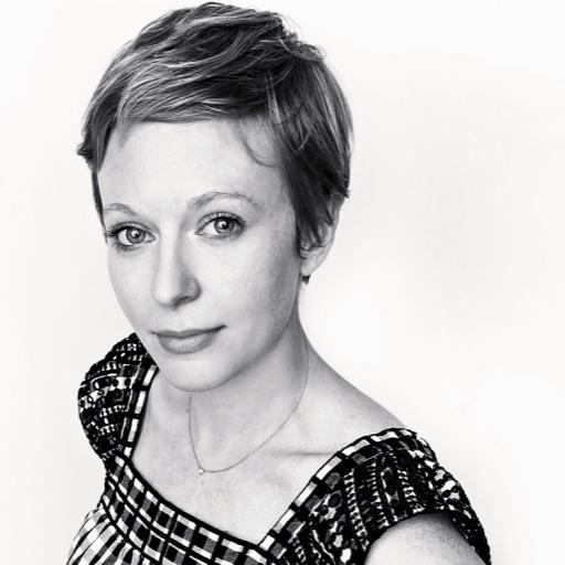 Avatar - Lyndsey Matthews