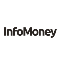 Avatar - InfoMoney